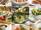 recetas lata sardinas