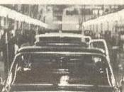 camioneta Chevrolet C-10 Sevel