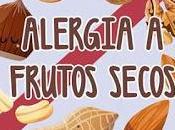 Alimentospara alergicos frutossecos (varios...)