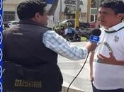 """Félix Choquehuanca: ÉPOCA CAMBIO CHILCA""""…"""