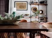 Mexappeal Cómo decorar casa equipales