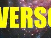 Gana telescopio firmado astronautas
