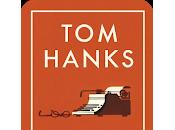 Reseña: Tipos singulares otros relatos- Hanks