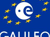 satélite europeo Galileo significa para España mayor contrato industria espacial.