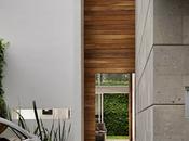 Ideas para decorar fachadas