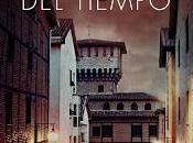 Nuevo Libro de... Sáenz Urturi