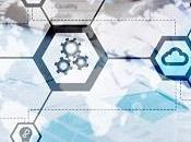 definición comentada Robotic Process Automation (RPA)