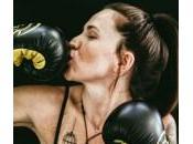 mujeres luchadoras triunfadoras cambiado mundo