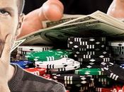 Saber estadística cambia conducta actitud ante juegos azar