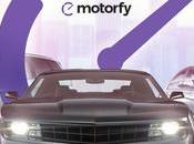 Seminuevos.com revoluciona negocio clasificados autos online través nueva marca Motorfy