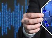 Ataques complejos hace cibercrimen pare crecer
