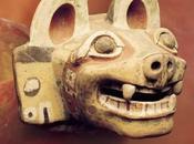 Tiwanaku, Señores Lago Sagrado José Berenguer Rodríguez