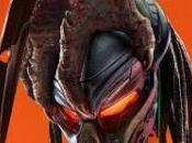 PREDATOR (The Predator)