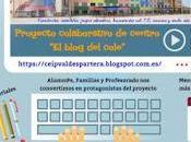 ¿Conoces nuestro Proyecto Colaborativo?