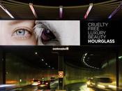Hourglass aterriza España: Masterclass Primeras Impresiones
