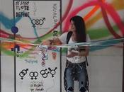 Argentina. Inauguran baño inclusivo colegio.