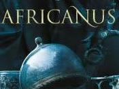 Ediciones celebra éxito trilogía Africanus Santiago Posteguillo