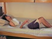 Artricenter: Causas soluciones para rigidez matutina enfermedades reumáticas