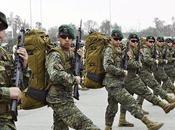 """Canal transmitirán Parada Militar """"lucro"""""""