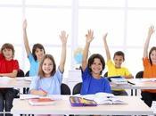 Becas ayudas para alumnos necesidad específica apoyo educativo 2018