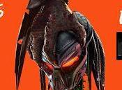 Podcast Chiflados cine: Especial Predator