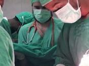 milagro salvar vidas Etiopía cada