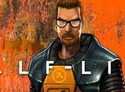Retro Review: Half-Life.