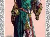 Federico (1215-1250)