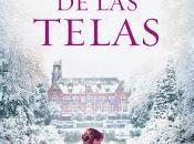 Anne Jacobs: Villa Telas