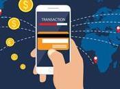 Blockchain: ¿Qué cómo impacta modelos negocio?