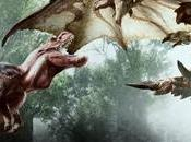 Monster Hunter: World, saga vuelve renovada (Análisis)