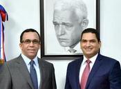 Navarro designa Miguel Medina director nacional campaña hacia 2020.