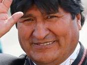 Morales envió polémico mensaje Piñera días darse conocer fallo Haya