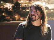 Dave Grohl: Vuelve tocar Bloom Nirvana