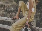 Tendencia petos:yellow overall