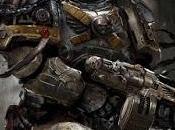 Warhammer Community, hoy: Resumen entradas