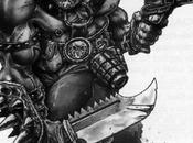 Empezando Goliath Necromunda