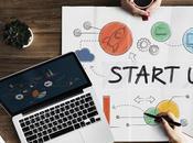 ¿Por Importante Éxito Startup?