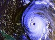 Huracanes, fuerza extrema naturaleza