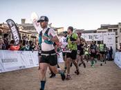 Crónica Ribera Race 2018
