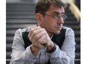 Aznar mentir pulsera España muñeca