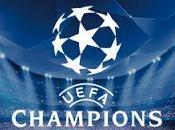 Valencia Juventus: mejor retorno posible Champions League.