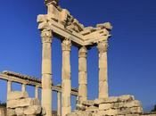 Mitología griega: fuente inspiración para literatura arte