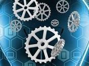 Robotic Process Automation automatización cognitiva. Relación Inteligencia Artificial.