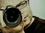 Encuadre iluminación: importancia fotografía