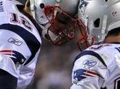 Cinco veces Patriots convirtieron desechos