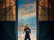 Trailer CAPITANA MARVEL Brie Larson