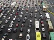 Operación retorno: rutas principales preparan para vuelta Santiago tras Fiestas Patrias
