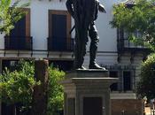 Virgen Perpetuo Socorro Plaza Refinadores.