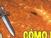 Conseguir Dragon Quest Farmear Post Game
